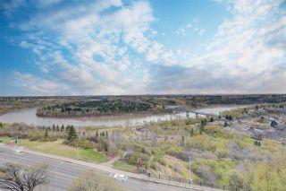 Photo 22: 1101 9028 JASPER Avenue in Edmonton: Zone 13 Condo for sale : MLS®# E4243694