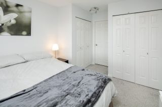 """Photo 18: 426 5500 ANDREWS Road in Richmond: Steveston South Condo for sale in """"Southwater"""" : MLS®# R2577628"""