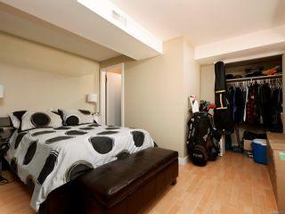 Photo 19: 312 Brunswick Pl in : SW Tillicum House for sale (Saanich West)  : MLS®# 857112