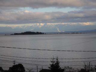 Photo 26: 5629 3rd St in UNION BAY: CV Union Bay/Fanny Bay House for sale (Comox Valley)  : MLS®# 718182