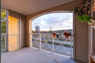"""Photo 11: 518 528 ROCHESTER Avenue in Coquitlam: Coquitlam West Condo for sale in """"THE AVE"""" : MLS®# R2542347"""