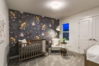 Photo 9: 7157 EDGEMONT Way in Edmonton: Zone 57 House for sale : MLS®# E4259562