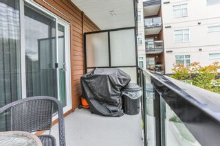 """Photo 14: 221 12070 227 Street in Maple Ridge: East Central Condo for sale in """"STATION ONE"""" : MLS®# R2191065"""