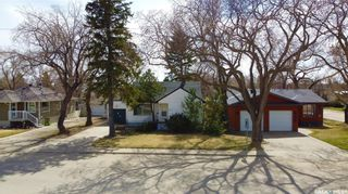 Photo 2: 1014 Sidney Street East in Swift Current: North East Residential for sale : MLS®# SK850671