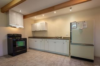Photo 3: 1910 Galerno Rd in : CR Willow Point House for sale (Campbell River)  : MLS®# 856337