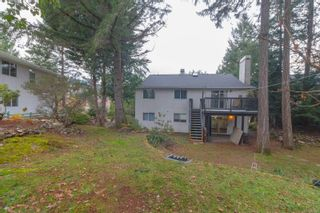 Photo 39: 209 Ashley Pl in : La Florence Lake House for sale (Langford)  : MLS®# 863377