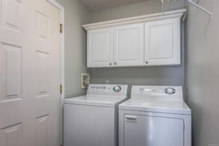 Photo 16: 5790 Brookwood Dr in : Na Uplands Half Duplex for sale (Nanaimo)  : MLS®# 884419