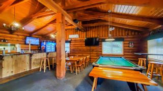 Photo 15: 1535 Highway 71 in Nestor Falls: Other for sale : MLS®# TB213033