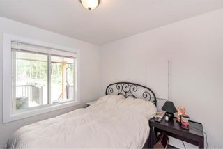 Photo 13: 2735 Woodhaven Rd in : Sk French Beach House for sale (Sooke)  : MLS®# 862885