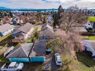 Photo 5: 95 Machleary St in : Na Old City House for sale (Nanaimo)  : MLS®# 870681