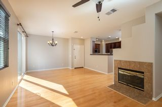 Photo 5: SAN MARCOS Condo for sale : 3 bedrooms : 1172 Caprise Drive