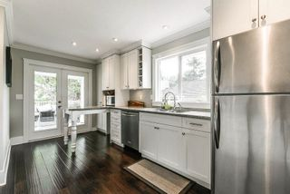 Photo 9: 2438 127B Street in Surrey: Crescent Bch Ocean Pk. House for sale (South Surrey White Rock)  : MLS®# R2310859