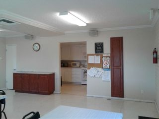 Photo 21: CHULA VISTA Manufactured Home for sale : 2 bedrooms : 445 ORANGE AVENUE #76
