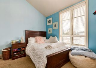 Photo 31: 2615 12 Avenue NW in Calgary: St Andrews Heights Detached for sale : MLS®# A1131136