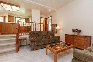 Photo 22: 1740 Lopez Pl in North Saanich: NS Dean Park House for sale : MLS®# 873603