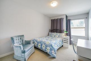 """Photo 22: 721 COLBORNE Street in New Westminster: GlenBrooke North House for sale in """"Glenbrook North"""" : MLS®# R2609816"""