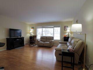 Photo 3: 10 Jack Cavers Place in Portage la Prairie: House for sale : MLS®# 202102033