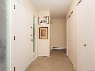 Photo 15: 2118 Bradford Ave in Sidney: Si Sidney North-East House for sale : MLS®# 844026