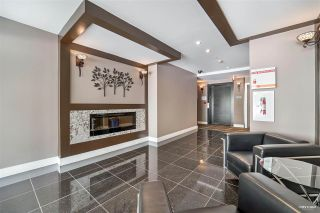 """Photo 22: B403 20211 66 Avenue in Langley: Willoughby Heights Condo for sale in """"Elements"""" : MLS®# R2582651"""