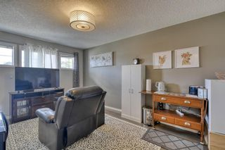 Photo 19: 132 Stonemere Place: Chestermere Row/Townhouse for sale : MLS®# A1108633