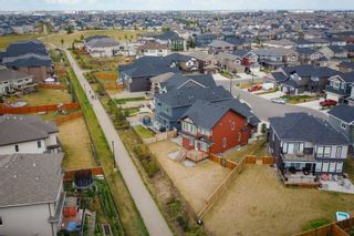 Photo 48: 1968 Adamson Terrace in Edmonton: Zone 55 House for sale : MLS®# E4259862