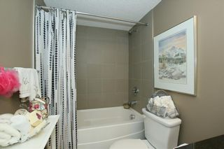 Photo 20: 2402 625 GLENBOW Drive: Cochrane Apartment for sale : MLS®# C4191962
