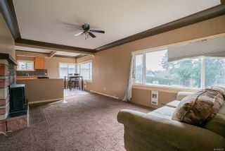 Photo 4: 928 Townsite Rd in : Na Central Nanaimo House for sale (Nanaimo)  : MLS®# 867421