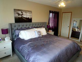 Photo 18: 301 960 ASSINIBOINE Avenue East in Regina: University Park Complex for sale (Regina Area 04)  : MLS®# 607716