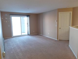 Photo 16: 2214 2518 Fish Creek Boulevard SW in Calgary: Evergreen Apartment for sale : MLS®# A1127898