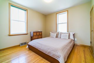 Photo 17: SOLD in : Woodhaven Single Family Detached for sale : MLS®# 1516498