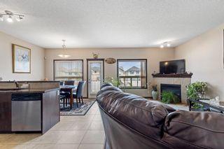 Photo 15: 74 Saddleland Crescent NE in Calgary: Saddle Ridge Detached for sale : MLS®# A1133172