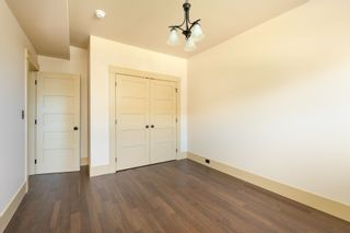 Photo 32: 219 MANITOBA Street in New Westminster: Queens Park House for sale : MLS®# R2616005