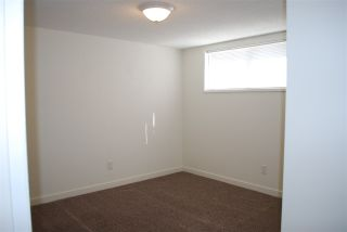 Photo 9: 8412-8414 100 Street in Edmonton: Zone 15 House Fourplex for sale : MLS®# E4240732