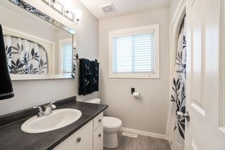 Photo 20: 515 Elm Street: Chase House for sale : MLS®# 10231503