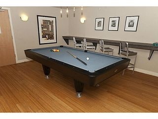 "Photo 18: 609 969 RICHARDS Street in Vancouver: Downtown VW Condo for sale in ""Mondrian II"" (Vancouver West)  : MLS®# V1108545"