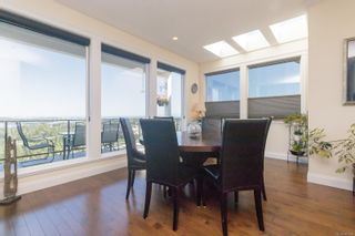 Photo 18: 321 Greenmansions Pl in : La Mill Hill House for sale (Langford)  : MLS®# 883244