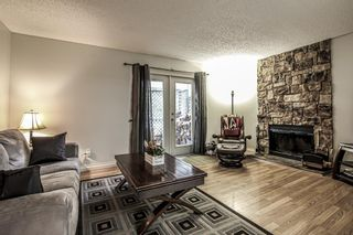 Photo 9: 2422 WAYBURNE Crescent in Langley: Willoughby Heights House for sale : MLS®# R2414956