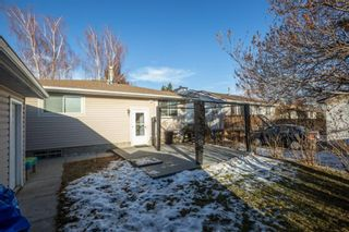 Photo 29: 423 Lysander Drive SE in Calgary: Ogden Detached for sale : MLS®# A1052411