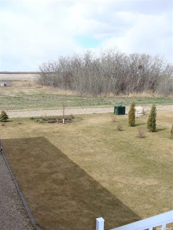 Photo 38: Photos: 601 4th Street West in Watrous: Residential for sale : MLS®# SK833946