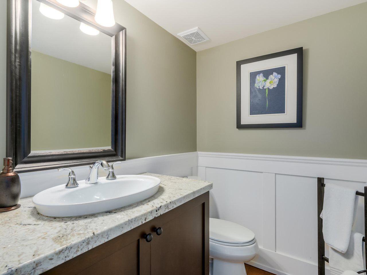 Photo 10: Photos: 13029 14 Avenue in Surrey: Crescent Bch Ocean Pk. House for sale (South Surrey White Rock)  : MLS®# R2070160