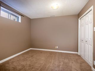 Photo 20: 307 Silver Springs Rise NW in Calgary: Silver Springs Detached for sale : MLS®# A1025605