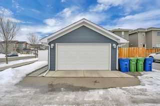 Photo 29: 2 Ravenswynd Rise SE: Airdrie Detached for sale : MLS®# A1073616