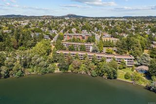 Photo 30: 308 150 W Gorge Rd in : SW Gorge Condo for sale (Saanich West)  : MLS®# 882534