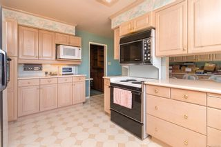 Photo 14: 1070 McTavish Rd in : NS Ardmore House for sale (North Saanich)  : MLS®# 879873