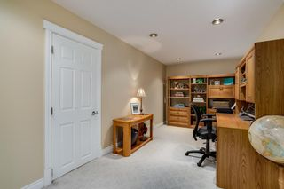 Photo 13: 44 Prominence Path SW in Calgary: Patterson Semi Detached for sale : MLS®# A1129877