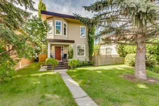 Photo 9: 2125 36 Avenue SW in Calgary: Altadore Detached for sale : MLS®# A1103415