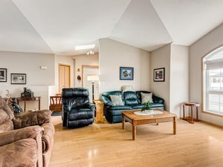 Photo 7: 106 Highwood Village Place NW: High River Detached for sale : MLS®# A1095860