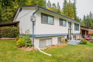 Photo 43: 1759 RIDGEWOOD ROAD in Nelson: House for sale : MLS®# 2461139