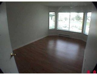 """Photo 7: 12130 80TH Ave in Surrey: West Newton Condo for sale in """"LACOSTA GREEN"""" : MLS®# F2705255"""
