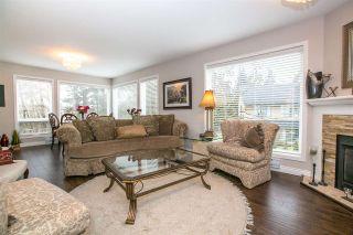 Photo 2: 211 1132 DUFFERIN STREET in Coquitlam: Eagle Ridge CQ Condo for sale : MLS®# R2139843